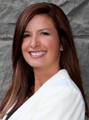 Wanda Delton - Fresno Real Estate Agent
